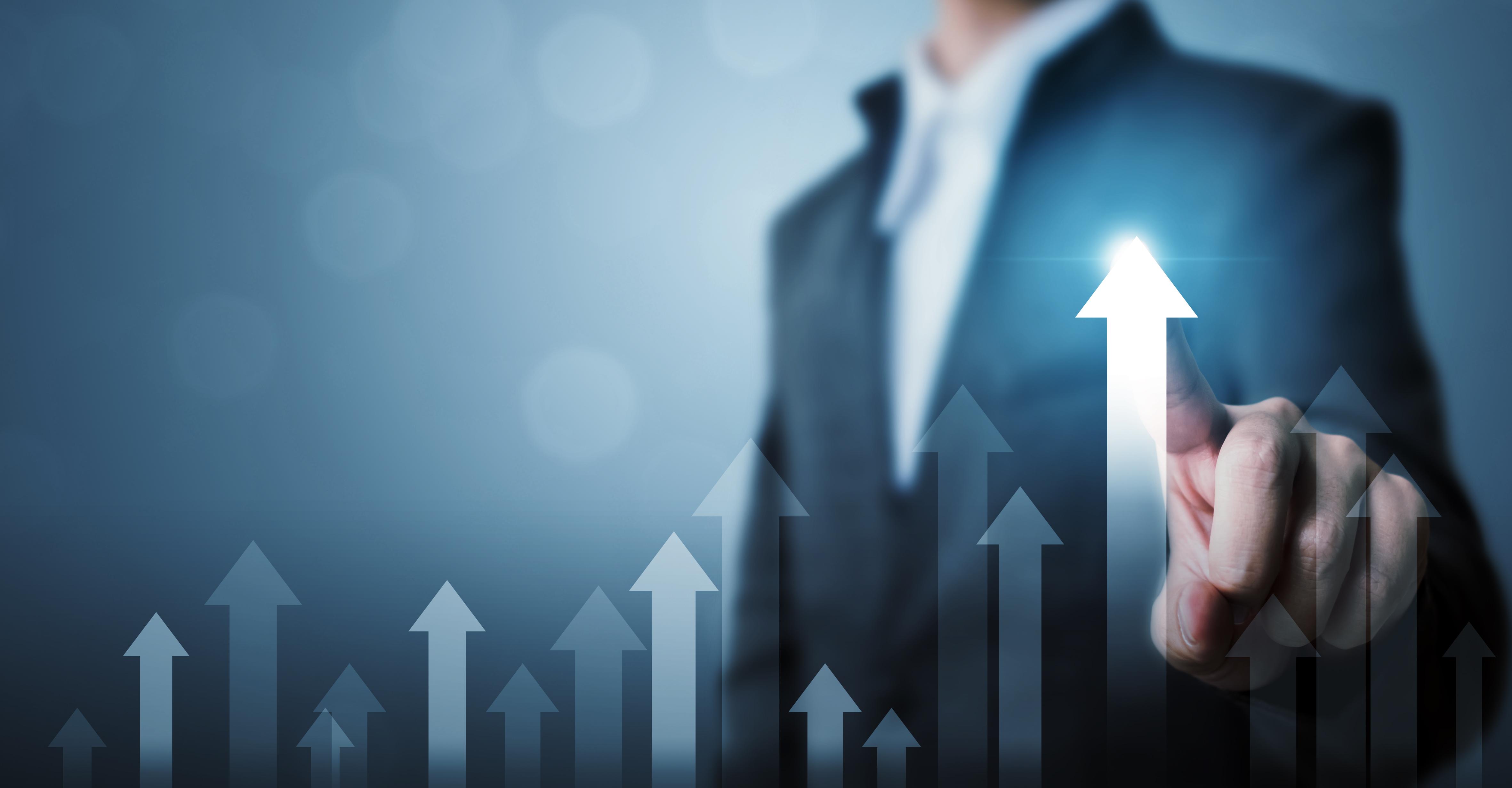 Course Image Emprendimiento y Formalización de un Negocio