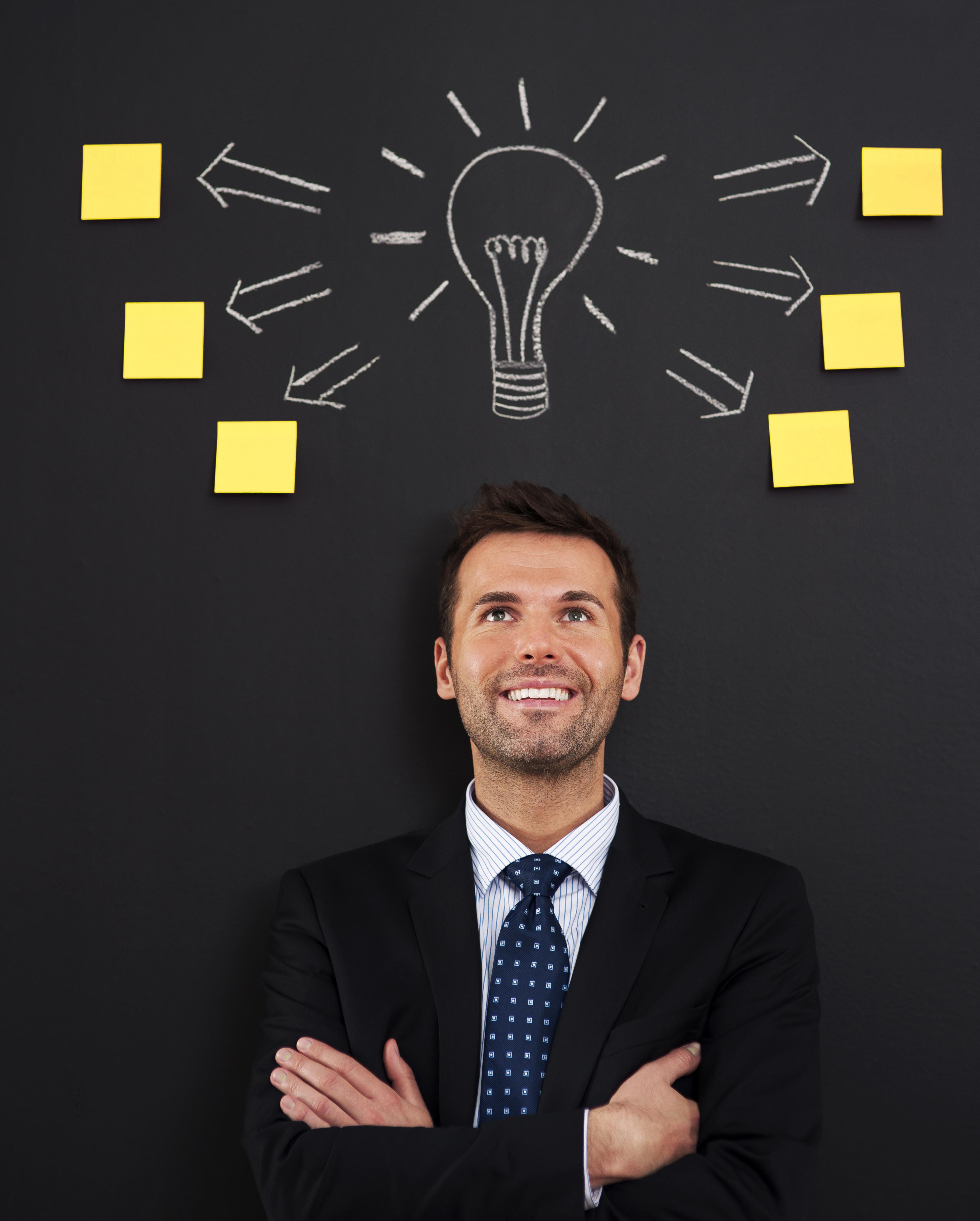 Course Image Herramientas de Comunicación Efectiva